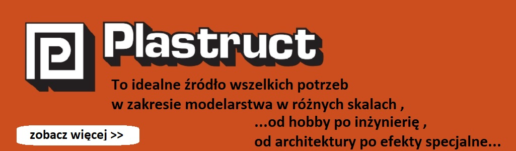Producent Plastruct